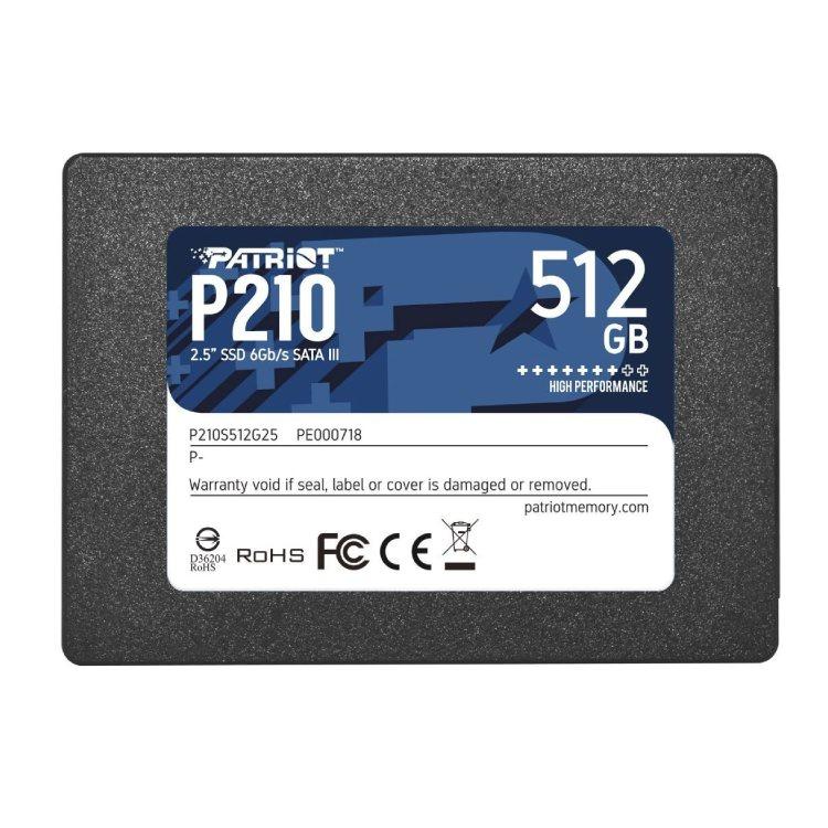 P210-512