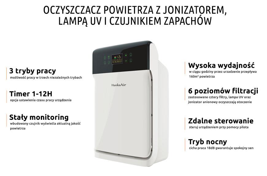 opis-oczyszczac1