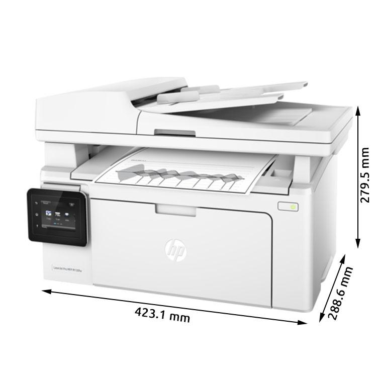 G3Q60A(wym)
