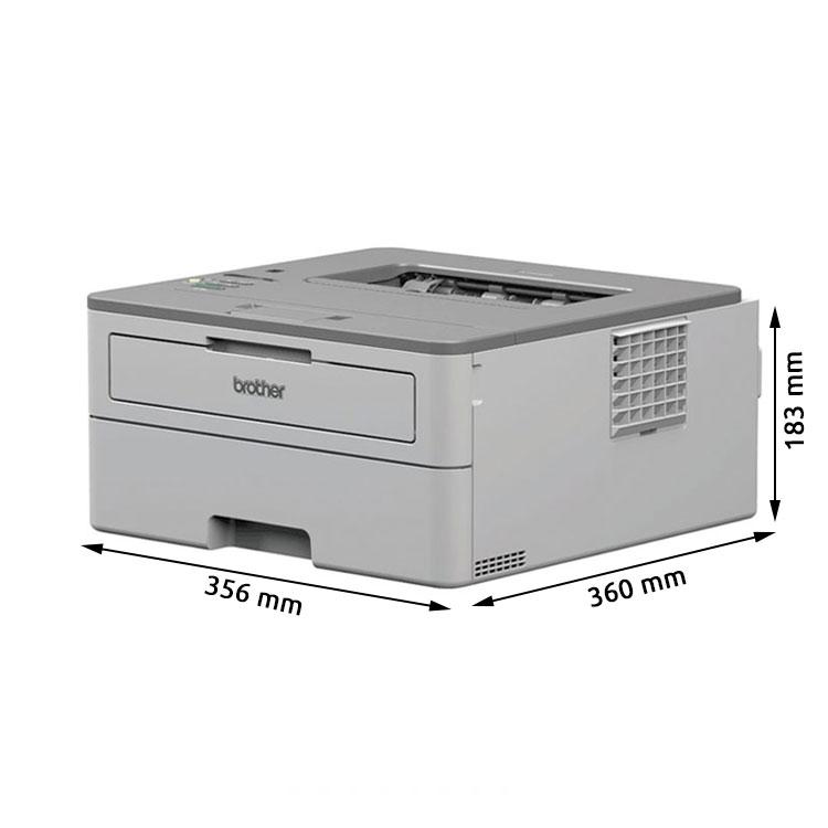 HLB2080DWAP2(wym)