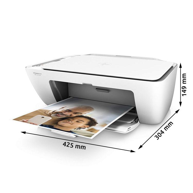 HP-DeskJest-2620-AIO-wymiary