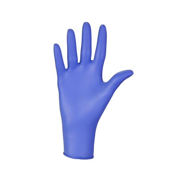 nitrylex-rekawiczki-nitrylowe-s-blue%20